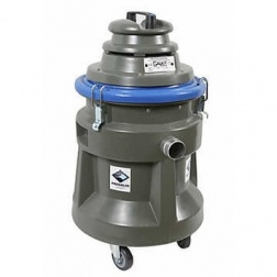 Aspirateur GALAX 60 L - 1800 W Cuve Polyéthylène 220 m3/h