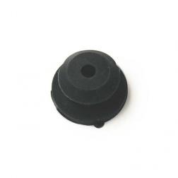 Caoutchouc silicone porte Sonde 255100
