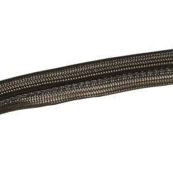 Joint de porte TEXTIGLASS Ø 10 mm référence R767000