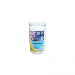 ANTI - ALGUES curatif contre les Algues Moutarde Bidon 1.5 kg
