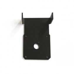 Plaque support moteur vis sans fin pour TINY - Code 646800