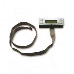 Panneau Interrupteur Synoptique Code 232 720