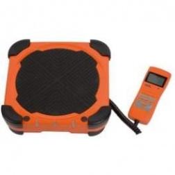 Balance Électronique 100 kg - COR40806