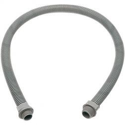Flexible Passe Câble Souple 1.00 m pour Projecteur - 50F19105B5