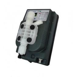 Pompe Doseuse MAXI PLUS Manuel 10 L/h - 2 bars - E430A021847