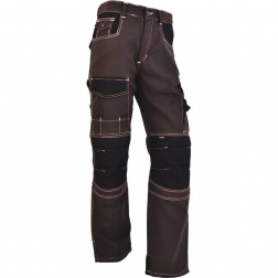 Pantalon ELITE Extensible