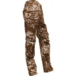 Pantalon SAHARA Camouflage