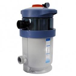 Filtre à Cartouche NANOFIBER 150 avec vanne débit 10 m3/h - 47169A