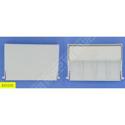 Volet Skimmer I M L Ref E01210 - NR 4402013601