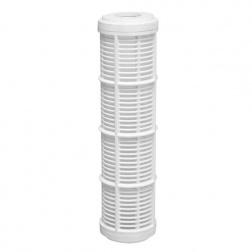 Cartouche Lavable 60 microns pour Filtre 9 Pouces 3/4