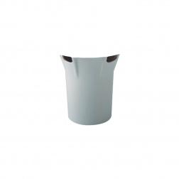 Pied pour Lavabo CIRCULAIRE Hauteur 50 cm - P 2002 01