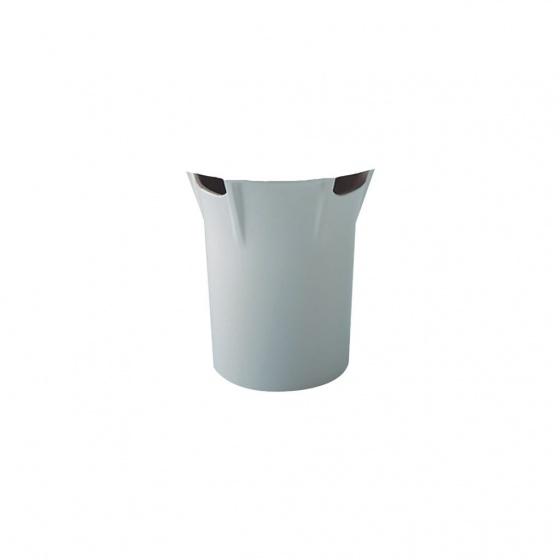 Pied Pour Lavabo Circulaire Hauteur 50 Cm P 2002 01 Discount