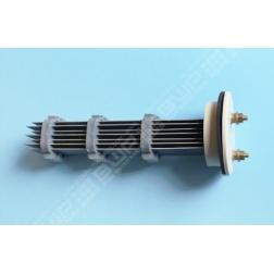 Electrode Sel BASIC 95 - 7 plaques beige - 20000R0809