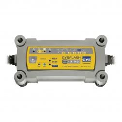 Chargeur GYSFLASH 6 / 12 V - 029378
