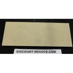 Déflecteur supérieur Scamolex pour NARA / SLIDE / BILD - 1034070