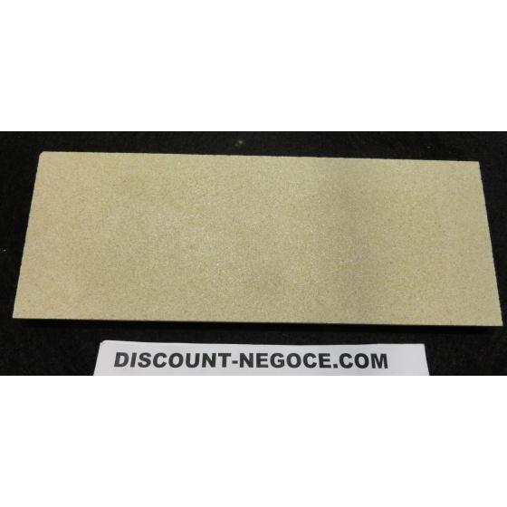 Déflecteur supérieur Scamolex pour BLADE - 1043750