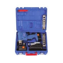 Kit Coffret Dudgeonniere électrique - CLI02280