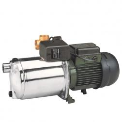 Pompe surface auto amorçante EURO INOX 40 /50 M - 030111