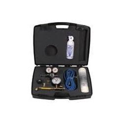 Kit Pressurisation avec bouteille Azote détection de fuite - COR10006