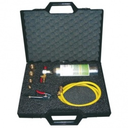 Malette kit de lavage - COR10060