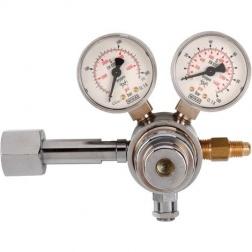 Réducteur de pression Azote - COR10012