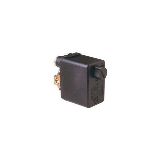Contacteur manométrique XPM12PM bi/tripolaire