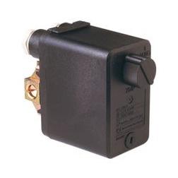 Contacteur manométrique XPM6/PM bi/tripolaire