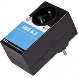Relais Hydraulique pour pompe Monophasé 2.5 à 6.5 A