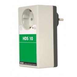 Relais Hydraulique pour pompe Monophasé 5 à 10A