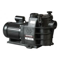 Pompe HAYWARD MAX FLO 0.75 CV mono 7.5 m3/h - SP2808XE111