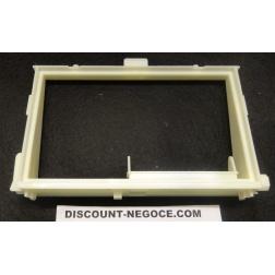 Support pour cartouches de filtration N°16 la Piece - 9980733