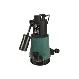 Pompe Submersible de relevage FEKA 600 Auto - V6 -131102