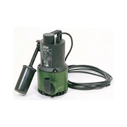 Pompe Submersible de relevage NOVA 300 Auto - 131020