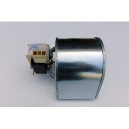 Ventilateur air centrifuge CAD07B-FA006M Droit - Code 756990