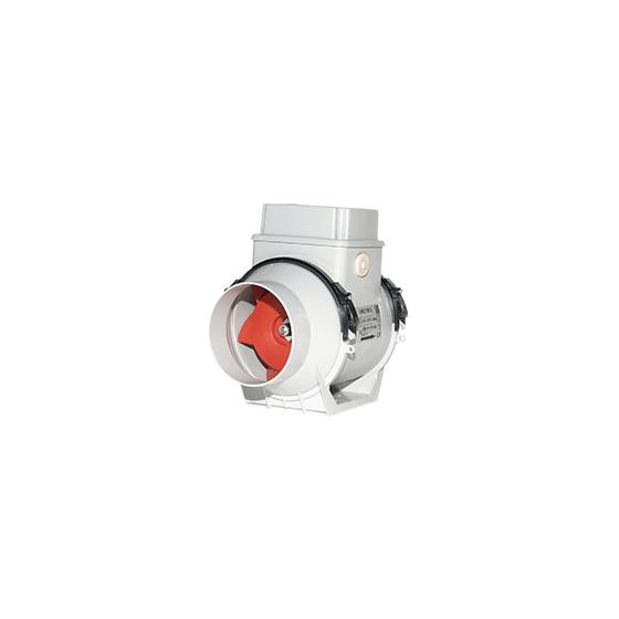 Extracteur Centrifuge ARIET Détecteur Infra-rouge Presence