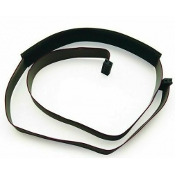 Cable FLAT pour poêle Seven - Iris - 608 690
