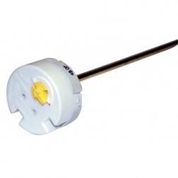 Thermostat Embrochable TSE 450 mm Mono 150 L / 200 L - 703528