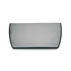 Haut de Top céramique GRIS pour FLEXA - 658 770