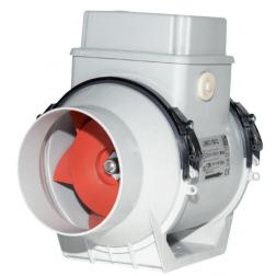 Extracteur LINEO Centrifuge en conduit - XL150