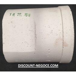 Déflecteur pour chaudière EK 29 - RC00043