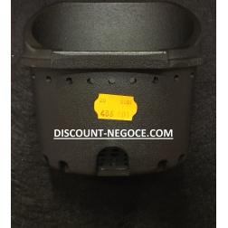 Creuset Fonte pour Hydro A/C - R1084330