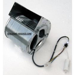 Ventilateur CAD 12R-006-00 - 1007300