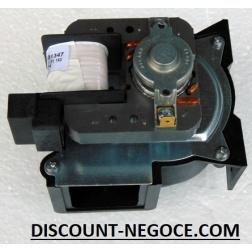 Ventilateur air central CFAC01-07 TRIAL - 1005220
