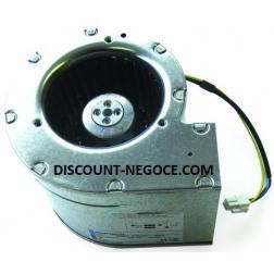 Ventilateur air chaud - 660860