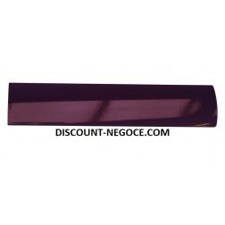 Flanc Gauche Céramique Bordeaux pour LOGO - 678 820