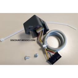 Module Radio HOTTH avec cable - R1031270