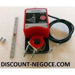 Servo-moteur actuateur 5 NM-C /RIT Cond Cabl - 1009100 Pour DEMY