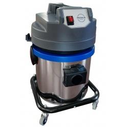 Aspirateur eau et poussière inox NESO 15 litres - 1300 W - 2071