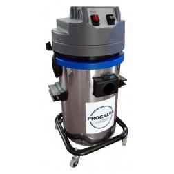 Aspirateur eau et poussière NESO 40 litres - 1300 W - 2076