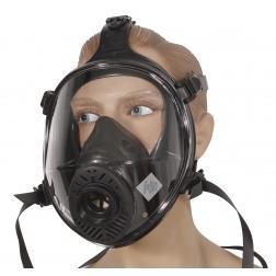 Masque Intégral sans Filtre - Classe 3 - 6023